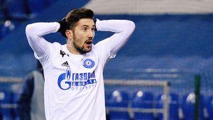 «Зенит» отжал Сутормина у «Рубина», ЦСКА нашел нападающего. Трансферы и слухи дня