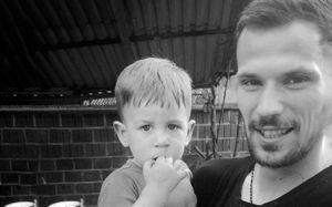 Футболист умер от попадания мячом в грудь прямо на поле. Ужасная трагедия в Хорватии