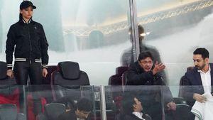 Федун назвал безответственным подход «Спартака» к матчу с «Уфой»: «Тренеры и игроки должны просить прощения»