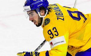 5 хоккеистов, которые зажгли на чемпионате мира в Дании. Российских игроков среди них нет