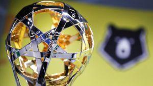 РПЛ разобьют на 4 группы, Кубок сдвинут на зиму. Один из вариантов грандиозных реформ РФС